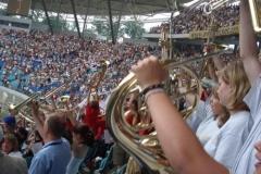 2008-06-01