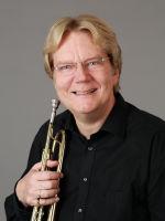 Martin Stork